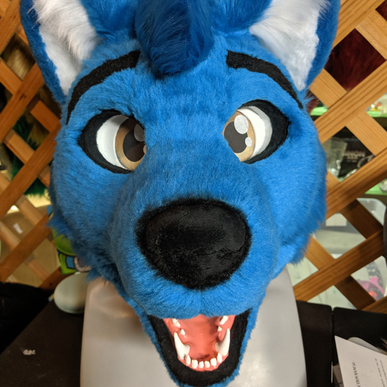 blue-custom-fursuit-head